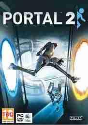 Descargar Portal 2 [MULTI6][SKIDROW] por Torrent